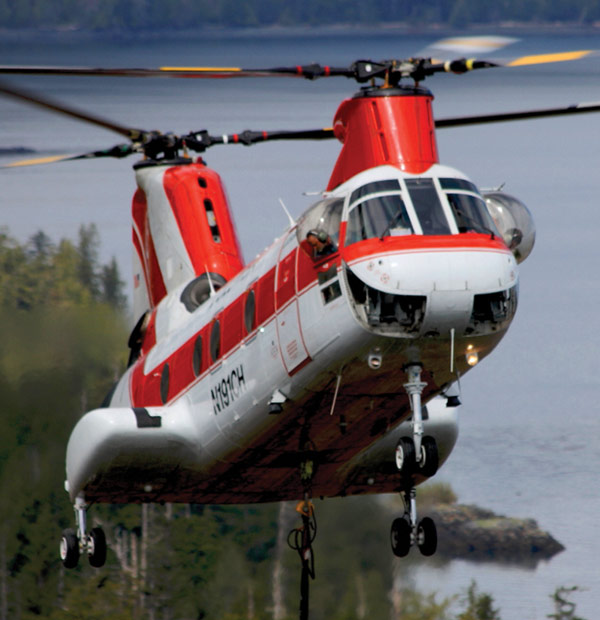 Image result for Columbia Helicopters